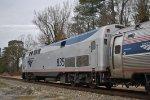 Amtrak PO94-04