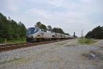 Amtrak PO90-19