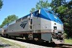 Amtrak PO67-15