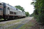 Amtrak PO67-18