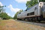 Amtrak PO94-06