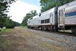 Amtrak PO66-22