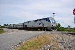 Amtrak PO67-14