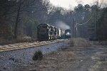 Amtrak PO194-07