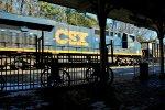 CSX E501-12