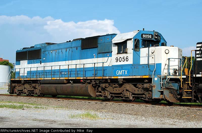 GMTX 9056