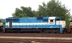 GMTX 9020