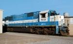 GMTX 9051