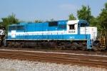 GMTX 9054