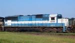 GMTX 9060