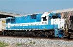 GMTX 9080