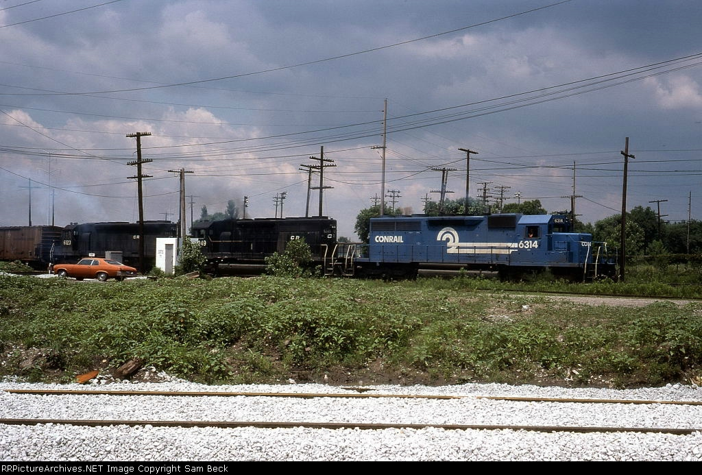 CR 6314, 6249, and 6123
