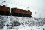 CSS 701 in the Snow