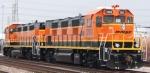BNSF 1293
