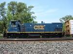 CSX 1194