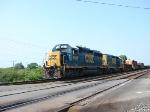 CSX 6938