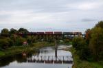 CN 514 at St-Leonard daston, mile 80.2 Drummondville Sub.
