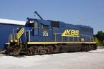 KBSR 703