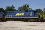 KBSR 704