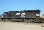 NS 9763 Back