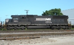 NS 2516