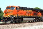 BNSF 7340