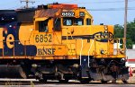 BNSF 6852