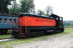 BRMX 8619