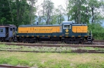 HRRC 9935