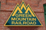 Green Mountain Station