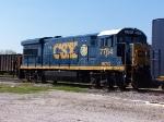 MVCX 7764