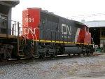 CN 5291