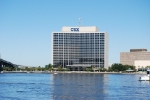 CSX General Office Building