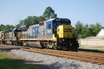 CSXT 5959