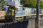 MRSL 3664