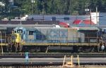 CSX 5569