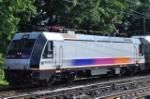 NJT 4625