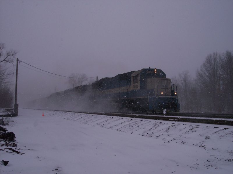680 with old time consist