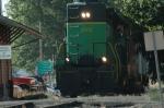 WVR 2502