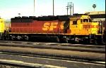 5818 at San Bernadino