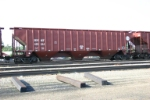 BNSF 469044