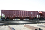 BNSF 469454