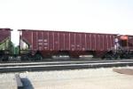 BNSF 469283