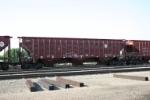 BNSF 469159