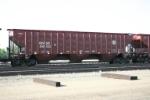 BNSF 469042
