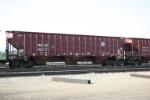 BNSF 469071