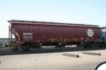 BNSF 450182