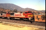 ATSF 555/556