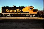 ATSF 3689