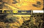 ATSF 5512